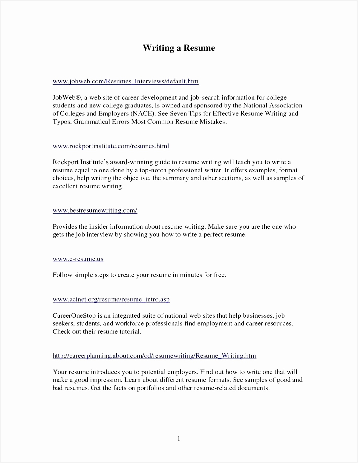 Resume Letter format Examples Beautiful Resume Writing Exercises 15511198yfkug