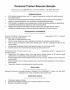 Sample Resume For Computer Science Fresh Graduate