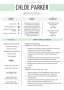 24+ Free Resume Templates To Download