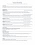 Best Ats Resume Format
